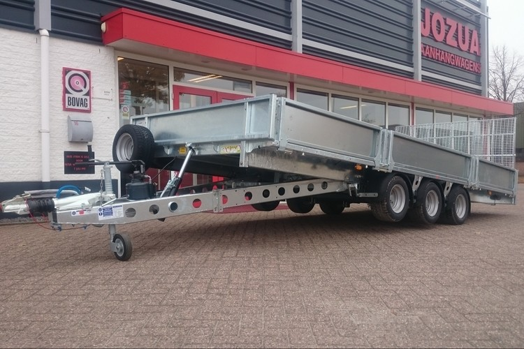 Ifor Williams Tiltbed 500x200 (1)