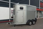Ifor Williams HB506 2012 (1).jpg