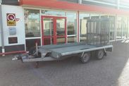 Hapert machinetransporter HV3000.jpg