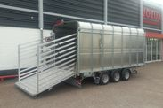 Ifor Williams DP120 Veetrailer (1).jpg