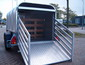 Kleinveetrailer Ifor Williams (4)